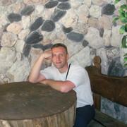 Михаил Марков on My World.
