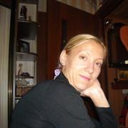 Ирина Лакомская on My World.