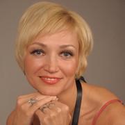 Светлана Мильгунова on My World.