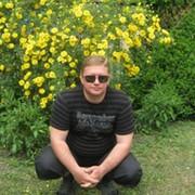 Михаил Нерезько on My World.