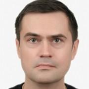 Дмитрий Мирошниченко on My World.