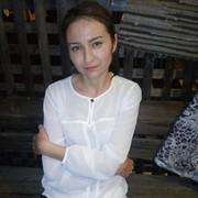 Мира Галымжанова on My World.