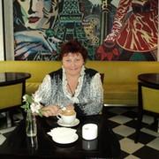 Ирина Сабанова on My World.