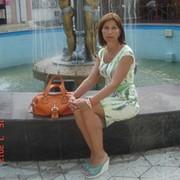 Елена Бочарова on My World.