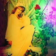 ЛюдмIла Канашова on My World.