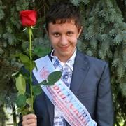 Михаил Ищенко on My World.