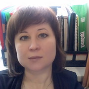 Наталья Е on My World.