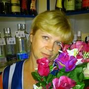 Наташа Харченко on My World.
