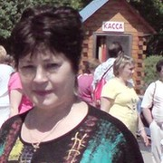 Наталья Маргаритка on My World.