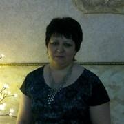 Наталия Колотилина on My World.
