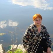 Наташа Дуплякова on My World.