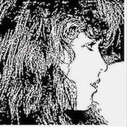 Светлана Гелеверя on My World.