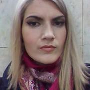 Анастасия Абдулкина on My World.