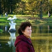 Людмила Бурмистрова on My World.
