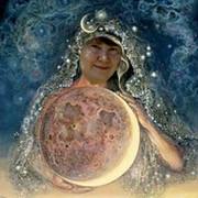 Нина Бондарева on My World.