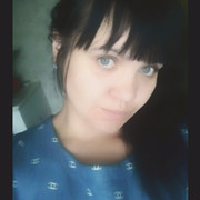 Aнна Веремеева on My World.