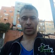 Олег Черкасов on My World.