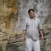 Олег Егорушкин on My World.