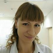 Ольга Тихова on My World.