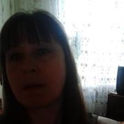 Olga Karavaeva on My World.