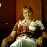 Ольга Логочёва on My World.
