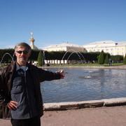 Николай Походзей on My World.