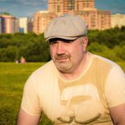 Вячеслав Ефремов on My World.
