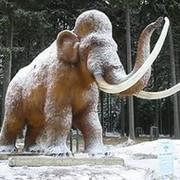 Слон Домашний on My World.