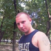 Romashchenko Pavel on My World.