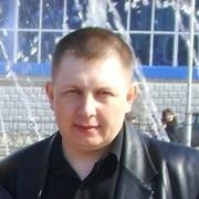 Андрей Команов on My World.