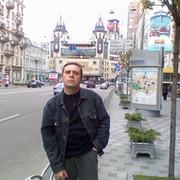Павел Тютьнев в Моем Мире.