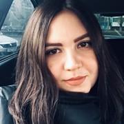 Ольга Гиматдинова on My World.