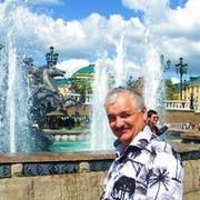 Алексей Чистяков on My World.