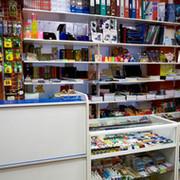 Канцелярские товары в Туле с адресами отзывами фото