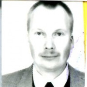 Павел Зудихин on My World.