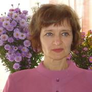 Ирина Раздымахо on My World.