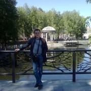 Славик Ралюк on My World.