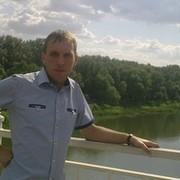 Сергей Сергеев on My World.