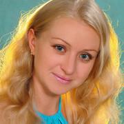 Нина Ризаева on My World.