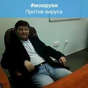 Николай Заваловский on My World.