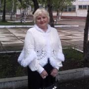 Людмила Рукова on My World.