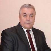 Салават Басареев on My World.