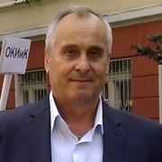 Дегилевич Сергей on My World.