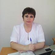 Татьяна Сербина on My World.
