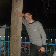 sereogin vornicescu on My World.