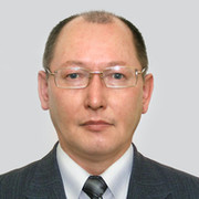 Сергей Заворохин on My World.
