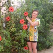 Светлана Шамгидарова on My World.
