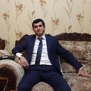 Сорбон Кадыров on My World.
