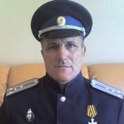 Юрий Шмельков on My World.