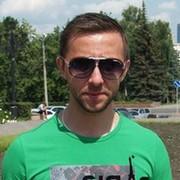 Андрей Нургалеев on My World.